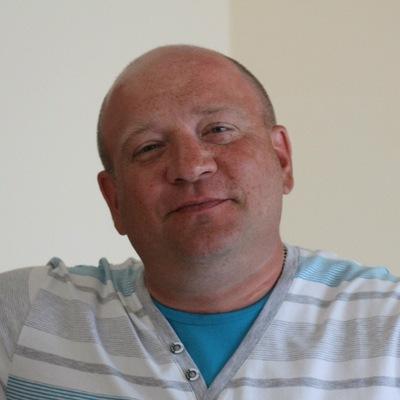 Александр Кирильченко, 20 апреля , Санкт-Петербург, id3102553