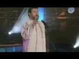 Михаил Евдокимов с монологом