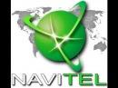 Установка навигатора Навител бесплатно Navitel на Андроид Android карты скачать download