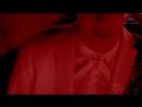 JONGHYUN 종현 Crazy (Guilty Pleasure) (feat. 아이언) MV