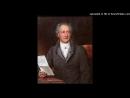 Johann Wolfgang von Goethe MAILIED Lesung Florian Friedrich