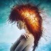 Тета-Хилинг(Theta Healing)® РАДУГА МИРОВ