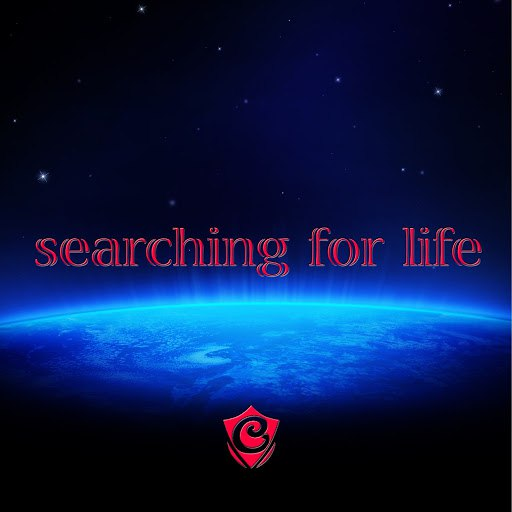 Song альбом Searching for Life (feat. CUL)