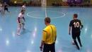 Чемпионат. Дивизион Калининский Милеал Групп - Veeam 1:2 (полный матч)