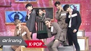 After School Club KNK 크나큰 is the perfect way to comfort our 'LONELY NIGHT' Full Episode