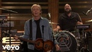 Paul McCartney Come On To Me Live from the Tonight Show with Jimmy Fallon