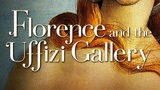 Флоренция и Галерея Уффици  Florence and the Uffizi Gallery (2015) Nexo Digital