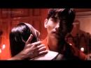 TVXQ VCR CIRCLE - SEXY - YUNHO CHANGMIN
