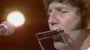 Tony Joe White - Even Trolls Love Rock N Roll [Live from Austin, TX]