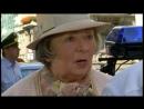 Комиссар Рекс. 1 сезон 4 серия - «Убийства пожилых дам»