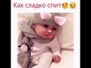 """Mussic.1 on Instagram """"утии😍💕 оставьте любой комент.. если любите детей😍🙈""""_13052018_0923.mp4"""