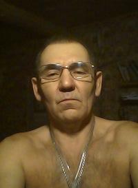 Бирючков Александр
