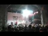 Самарская область: ГДЕ РО... - Live