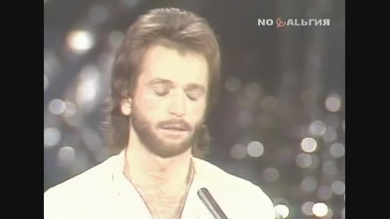 Игорь Тальков Россия 1989