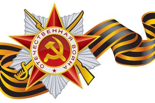 авто ру самосвалы и спец техника по всеи россии