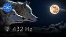 Wolf Spirit - musica sciamanica a 432 Hz per meditare e danzare