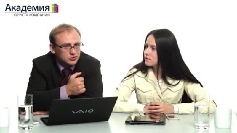 Последствия расторжения договора практическое различие доктринальных теорий (30.09.2014)