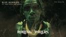 Wiz Khalifa Feat. Jimmy Wopo & Hardo - Blue Hunnids