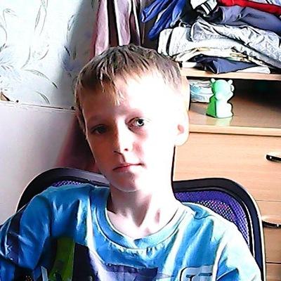 Кирилл Попов, 25 сентября , Одесса, id191028028