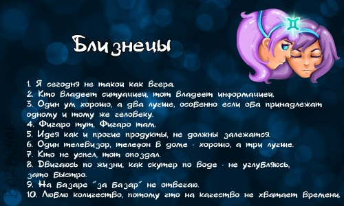 http://cs14101.vk.me/c7008/v7008137/d701/HkBFme1XG2U.jpg