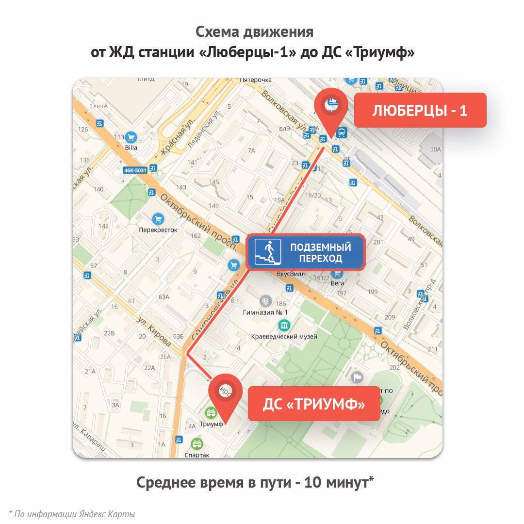 Открыта регистрация на 2-й ежегодный Кубок Московской области по интерактивному футболу!