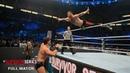 [BMBA] FULL MATCH - The Miz vs. Zayn - Intercontinental Title Match: Survivor Series 2016 (WWE Network)