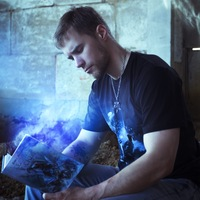 Павел Лазаренко фото
