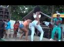 Weh mek you wah bruk fimi back. Bruk back dance