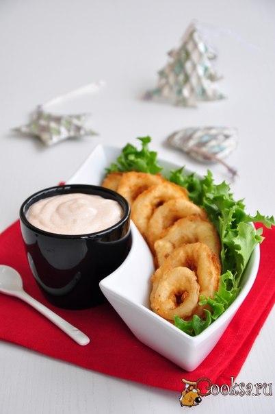 Быстрая и очень вкусная горячая закуска. Идеально подходит как для праздничного стола, так и для семейного ужина.