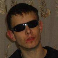 Гриша Кошель, 28 августа , Гатчина, id157875011