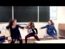 Репетиция оперы Кот в сапогах