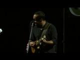 Dave Matthews Band - Jacksonville Webcast - 2014