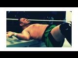 Seth Rollins vs Samoa Joe vs The Miz vs Finn Balor - GREATEST Royal Rumble - 2018