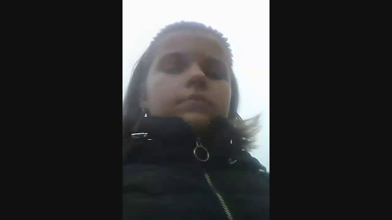 Юлиана Ермолова Live