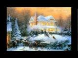 Nat King Cole - Mrs Santa Claus - HD