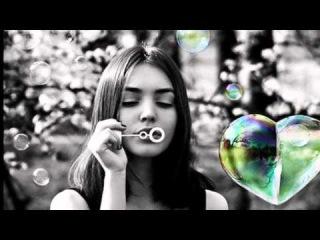 Anastasia Lazariuc - Orice femeie e frumoasă
