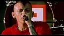 Linkin Park Rock am Ring 2004 MTV 2 Special