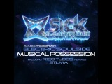 Electric Soulside feat. Messinian - Musical Possession (Stilma Remix)