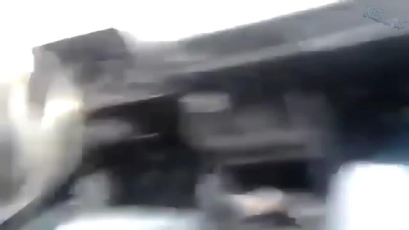 Диджей Ярик - Бочок Потик (remix)