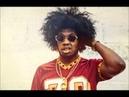 Trinidad Jame$ - Who Dat (Falcons Vs Saints 4Ever) Ft. Curren$y
