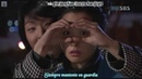 My Girl OST Love Must Be Difficult - Lee Ji Soo (Sub Español Karaoke)