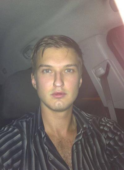 Дима Мейли, 22 января , Москва, id18465878