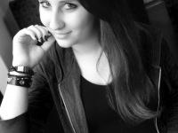 Lisa Beseleva, 21 июля 1996, Одесса, id176811169