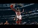 Michael Jordan 1995 and 1996 Season Highlights