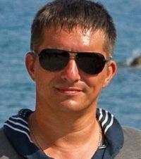 Виктор Брандуков, 9 мая , Кириши, id209061