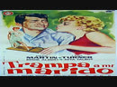 Comedia Trampa a mi marido 1962 Español