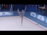 Екатерина Селезнева - Мяч F 18.400