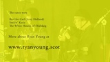Final Set From Dennis Cahill and Ryan Young at Feakle Festival 2017