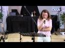 Церковь Сила Перемен Жизнь до и после или уверенность в спасении Анна Франчук 13 07 14