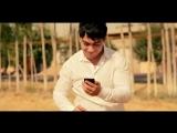 UMIDAXON - KEL YARASHAYLIK - YouTube